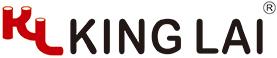 Kinglai Product Singapore